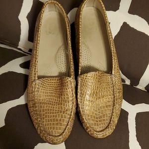 SAS. Tripad Comfort Loafers